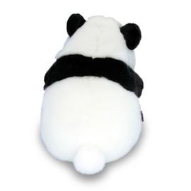Panda stuffed animals, panda bear stuffed toys & plush panda animals