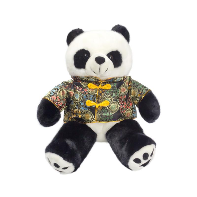 Teddy Bear Baby Costume ~ Animal Baby Romper Teddy Bear ~ Super cute and soft
