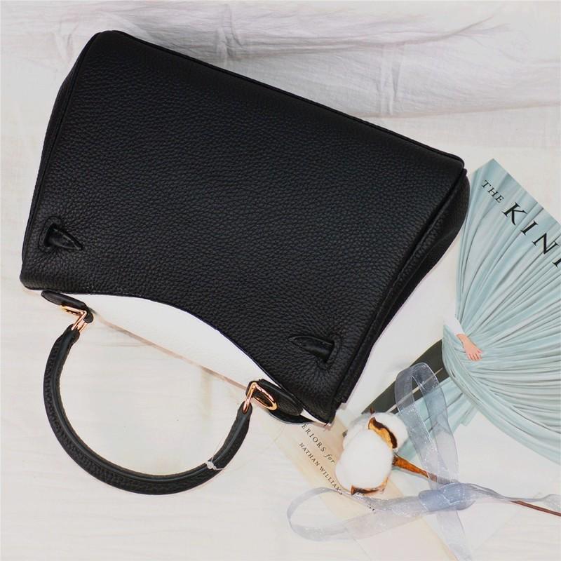 Fashion Panda Bags For Women