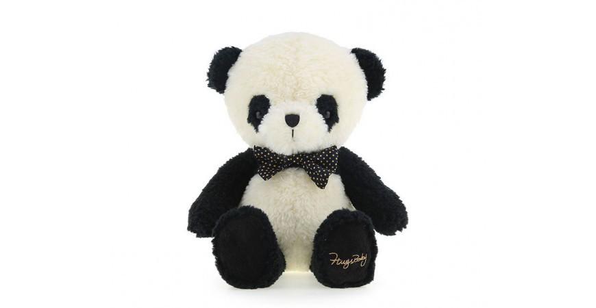 Best Panda Toys to Buy, Top 8 Adorable Panda Toys of 2018