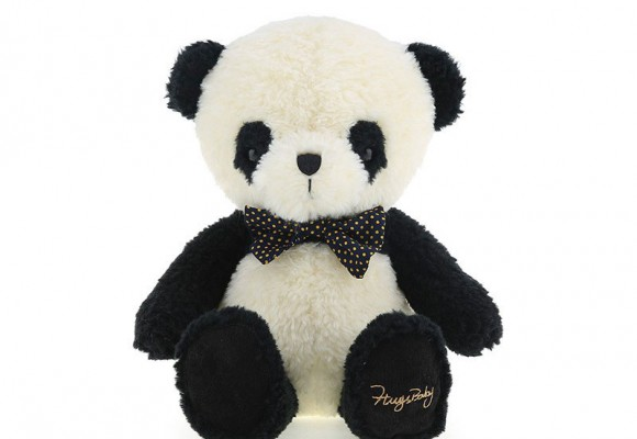 Best Panda Toys to Buy, Top 8 Adorable Panda Toys of 2018